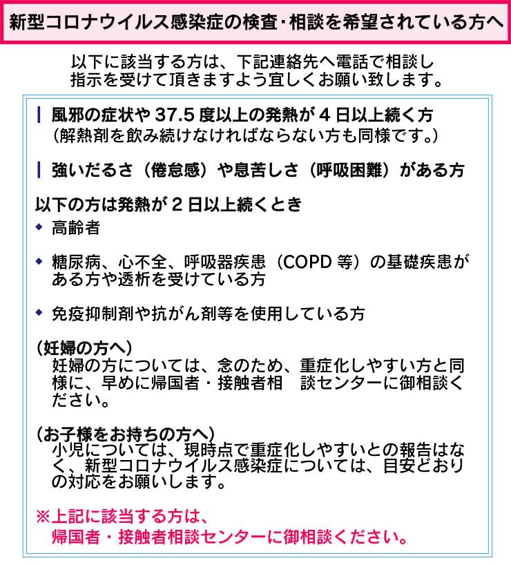 千葉 県 の コロナ ウイルス 感染 者